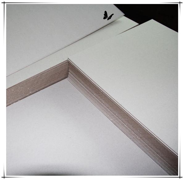 Dongguan-Manufacture-AA-Folding-box-Hard-grey
