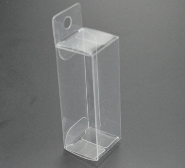 New-20pcs-3-3-7-5cm-transparent-PVC-box-with-font-b-hanging-b-font-gift